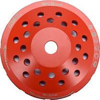 Алмазный шлифовальный круг 180 мм Yato YT-60323 (Польша)
