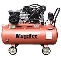 MegaTec STARAIR 100/210