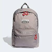 Рюкзак Adidas R.Y.V. Classic Backpack