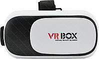 3D очки виртуальной реальности VR BOX 2.0 УЦЕНКА