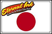 Краска для татуировочных работ Eternal Dark Red 1/2 oz