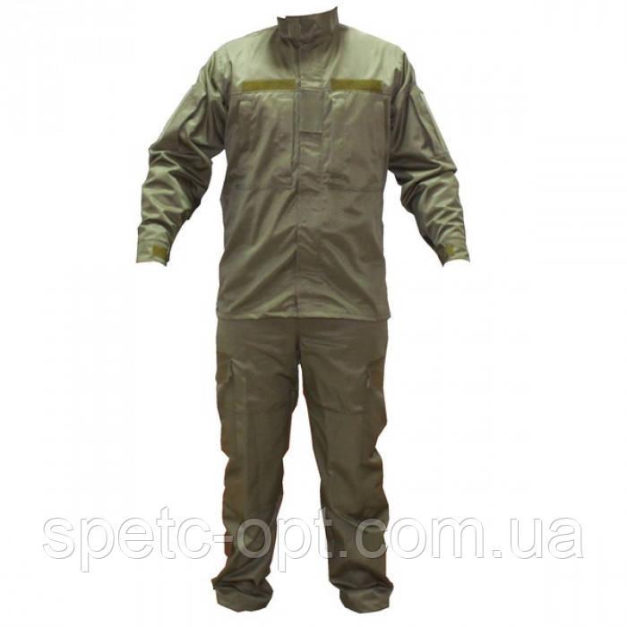 Форма национальной гвардии размеры 52,54 (оригинал).