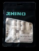 Газовый диффузор Rhino  MB24KD