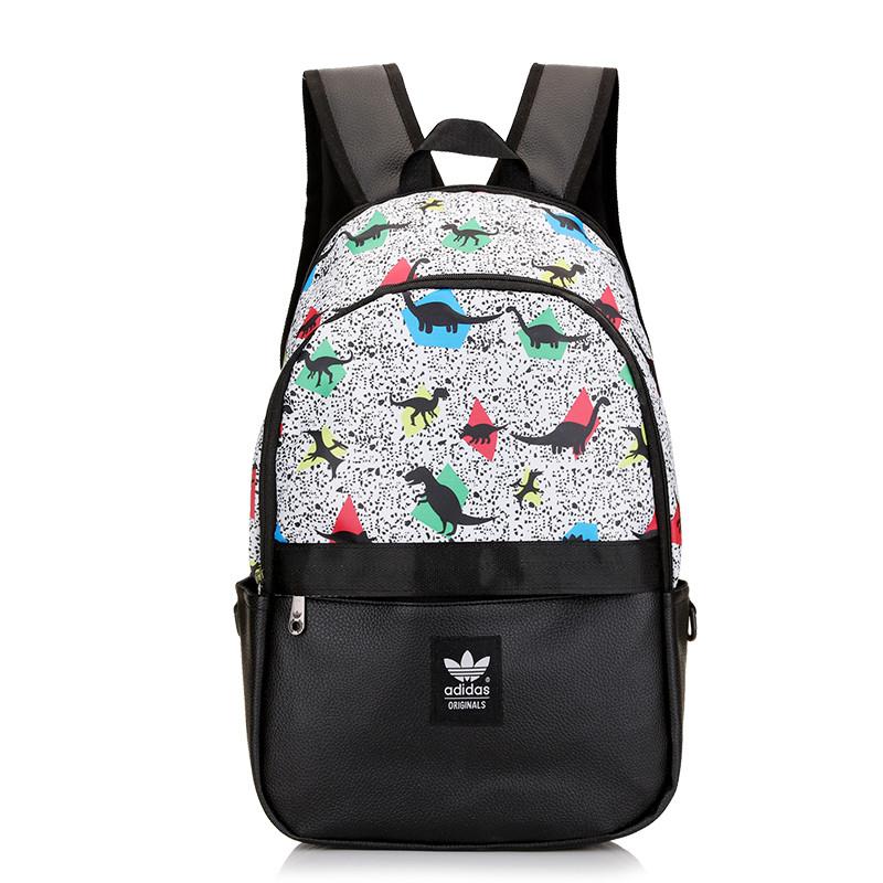 Рюкзак Adidas Original Dino