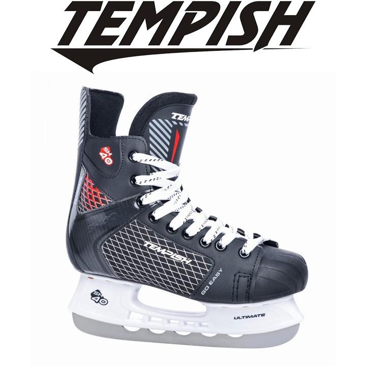 Ковзани хокейні Tempish Ultimate SH 40