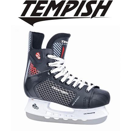 Ковзани хокейні Tempish Ultimate SH 40, фото 2