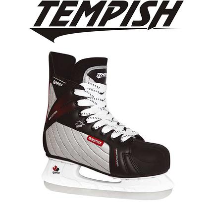 Коньки хоккейные Tempish Vancouver, фото 2