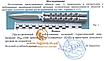 Нож балисонг Мгновенное авто-открытие Стальной  клинок марки 440С Не ржавеет. Крепкая конструкция 245мм, фото 4