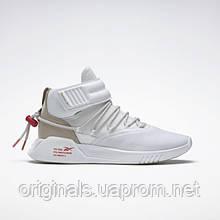 Женские ботинки Reebok Freestyle Motion EF5187 2020