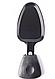 Електрический гриль RACLETTE PEM 800W,тостер, фото 2