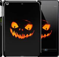 "Чохол на iPad mini Вогненний Джек v1 ""1185c-27"""