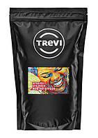 Кофе в зёрнах Trevi Арабика Бразилия Желтый Бурбон 1 кг