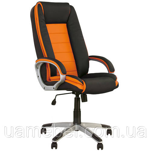 Кресло для руководителя DAKAR (ДАКАР)