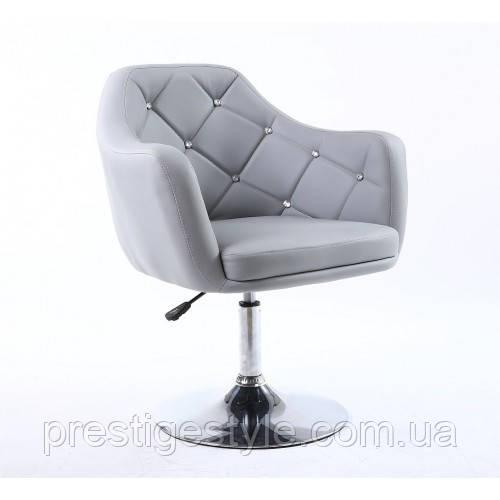Кресло НС 830 на пневматике