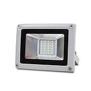 LED-прожектор LW-20W-220