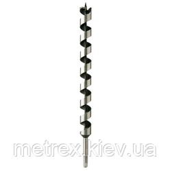 Сверло 14.0 мм по дереву cпиралевидное LONG, Diager