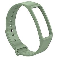 Ремешок для фитнес-браслета C1, C1S, C1Plus Khaki Smart Bracelet, фото 1