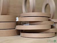 Кромка мебельная Бук (натуральная) - без клея