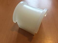 Сайлентблок стабилизатора IVECO 36,5*58   060.004 / 8127910, фото 2