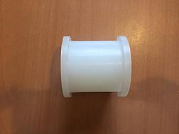 Сайлентблок стабилизатора IVECO 36,5*58   060.004 / 8127910, фото 3