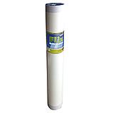 Флізелін ремонтний Spektrum Fliz SF 100, 100гр/м2, 1х20м, фото 2