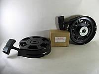 Стартер Tecumseh LEV105, LEV150 (590637 5907 02 590739) для двигателей, фото 1