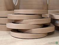Кромка мебельная Бук (натуральная) - с клеем