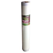 Малярний флізелін під фарбування Spektrum Fliz SF 150, 150г/м2, 1х20м