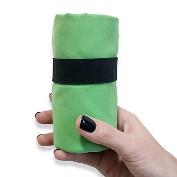 Полотенце Emmer Sport Green S 45*90
