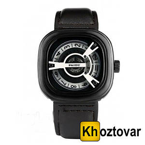 Мужские наручные часы Paidu