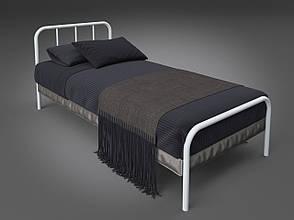 Металева ліжко Ірис (міні), фото 2