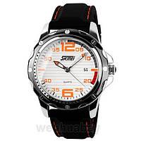 Skmei Luxury D0906