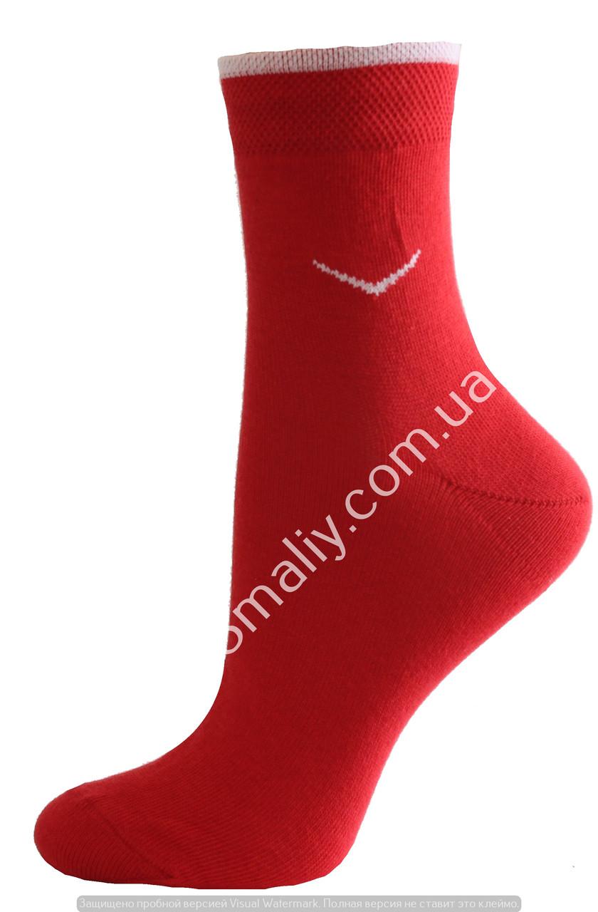 Женские носки для спорта