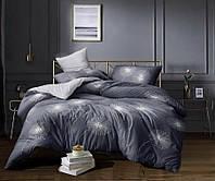 Двухспальный постельный комплект Одуванчики, фото 1