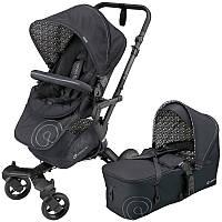 Универсальная коляска 2в1 Concord Baby Set Neo Scout