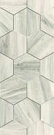 500х200 Керамическая плитка  стена МИФ 7, фото 1