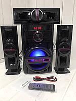 Акустическая система Era Ear - E-503, акустика 3.1