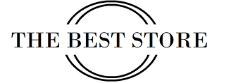 """The Best Store"""