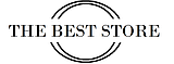 """""""The Best Store"""""""
