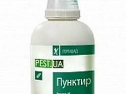 Гербицид Пунктир,ВГ (Милагро 240,Никоган)