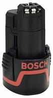 Акумулятор 10,8 V 1,5Ah Li-Ion BOSCH