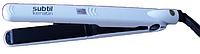 Утюжок для волос Laboratoire Ducastel (Subtil Keratin) с LCD дисплеем, 230С, 25мм, белый