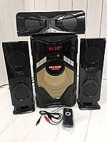 Система акустическая3.1 Era Ear E-T3L (60 Вт)