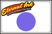 Краска для татуировочных работ Eternal  Light Purple 1/2 oz