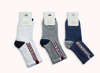 Хлопковые носки для мальчиков 1-2, 5-6 лет ТМ Arti 5489612775150