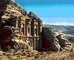 Отдых в Иордании из Днепра / туры в Иорданию из Днепра, фото 2