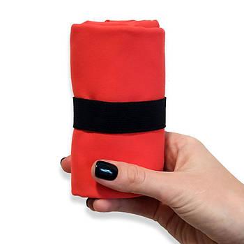 Полотенце Emmer Sport Emmer Red S 45*90