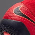 Детские Футзалки Nike JR HypervenomX Phelon III DF IC Оригинал ар.917774-616, фото 3