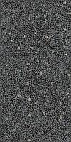 Керамический гранит Палладиана тёмный декорированный 119,5х238,5  SG594202R