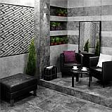 600х300 Керамічна плитка стіна Нью-Йорк панно декор, фото 2
